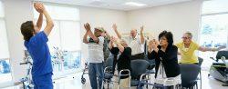 Senior LIFE Altoona offers an alternative to nursing homes in Altoona.