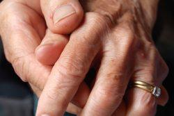 Bone Health and Seniors
