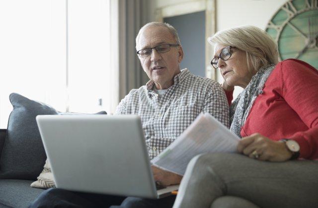 Hidden Costs of Senior Healthcare