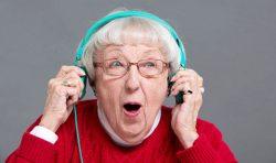 Blog Music Boost Memory