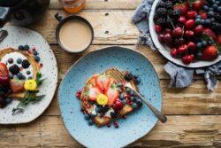 6 Healthy Breakfast Ideas for Seniors
