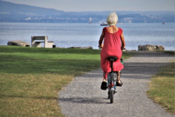 5 Spring Activities for Seniors to Enjoy a Safe and Healthy Season